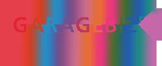 www.garagebiz.ru - сайт о людях и явлениях