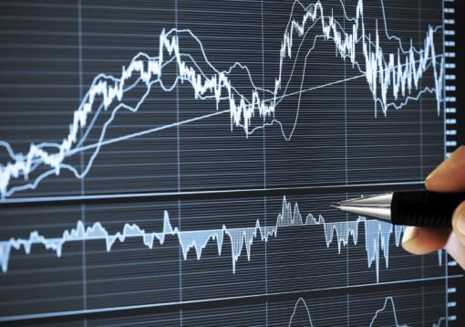 вами сегодня как вовремя сбрасывать валюту на бирже отёком