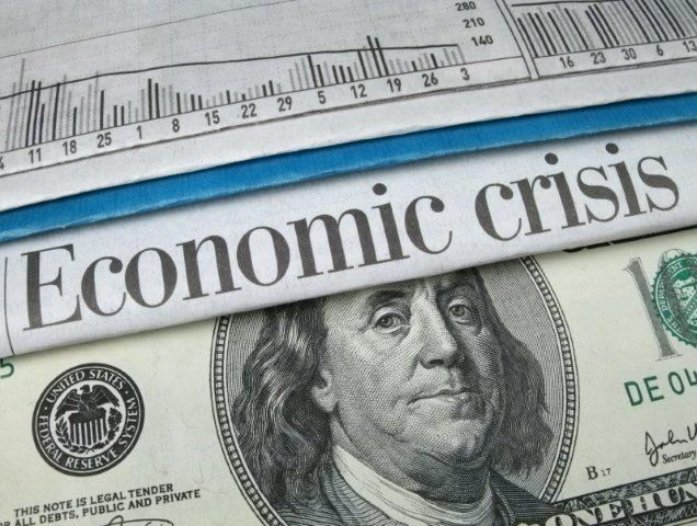 будет ли кризис:
