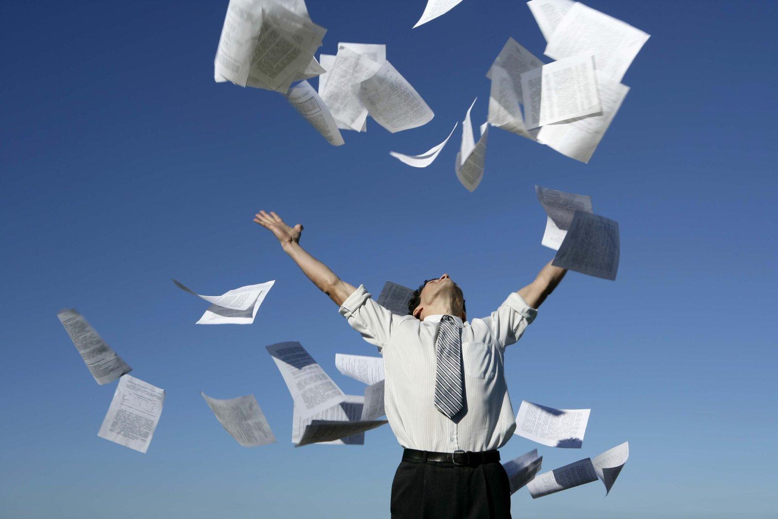 sample essays for admission