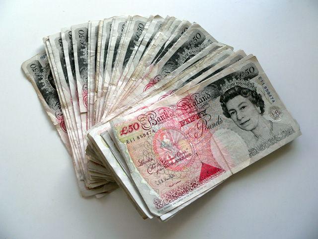 Займ денег в орске