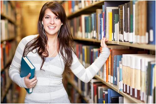 Как проходит защита диплома