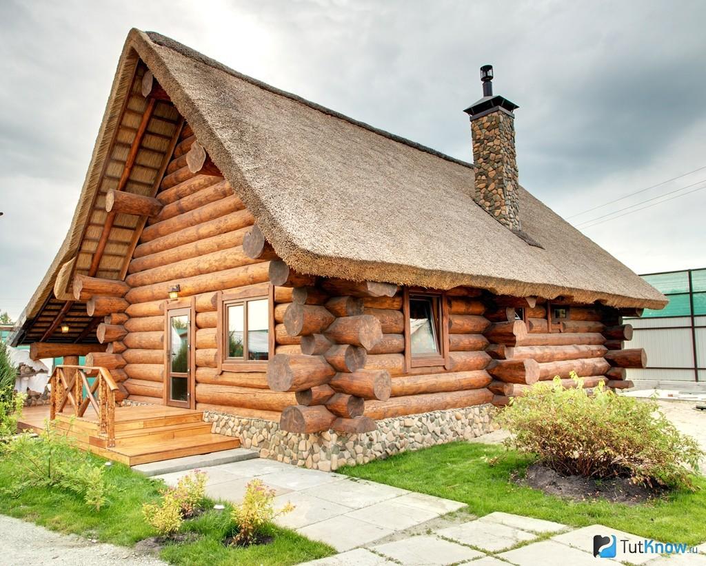 http://www.drevstroim.ru/projects/bani
