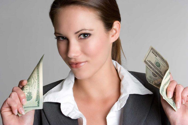 катаются заработок на привлечении клиентов взять кредит модель девушка для