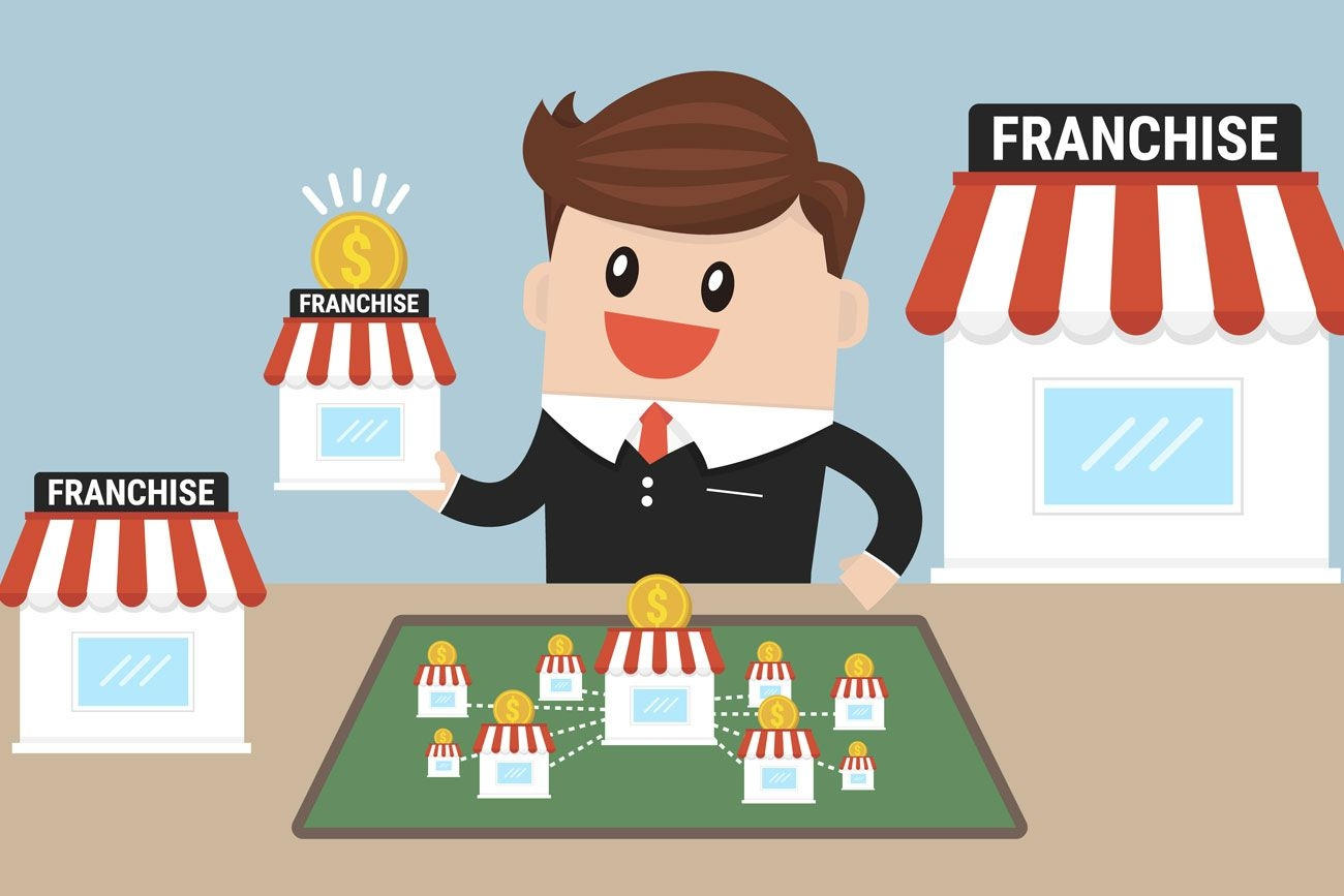 franchise new trend of running business Founded in 2003, small business trends is an award-winning online publication for small business owners, entrepreneurs and the people who interact with them it is one of the most popular independent small business publications on the web.