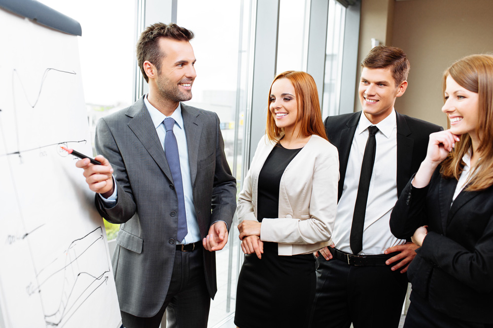 68812f3ccef Основные требования к кандидату на должность менеджера по продажам  -  наличие высшего образования (не обязательное условие при приеме на работу)