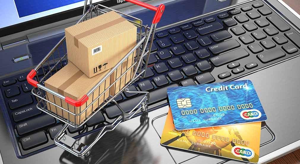 бесплатно создать интернет-магазин