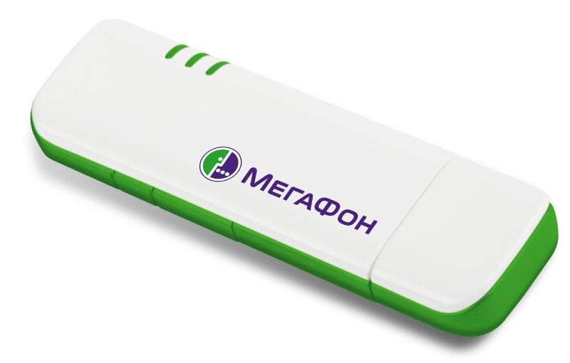 скачать драйвер usb модема мегафон андроид