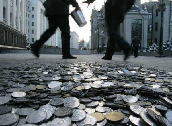 будет ли кризис в россии в 2013: