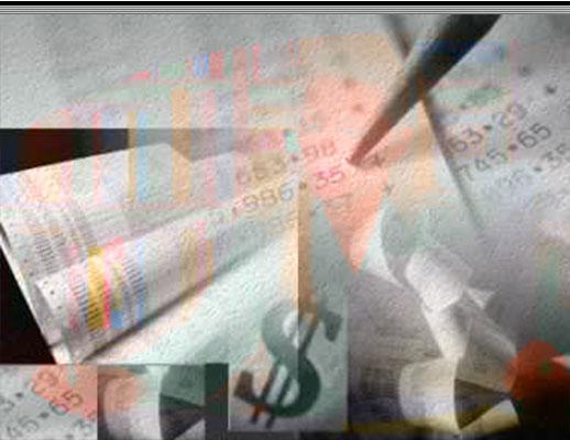 Доверенность В Банк С Правом Подписи Образец