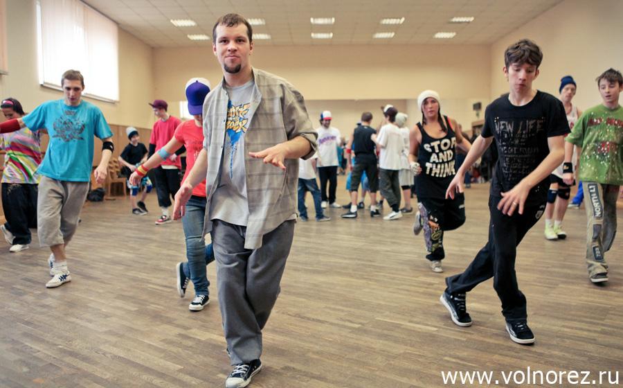 kulture break dance classes № 129395